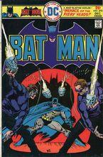 Batman 270