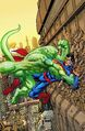 Superman Prime Earth 0012