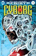 Cyborg Vol 2 4