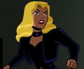Dinah Laurel Lance BTBATB 002