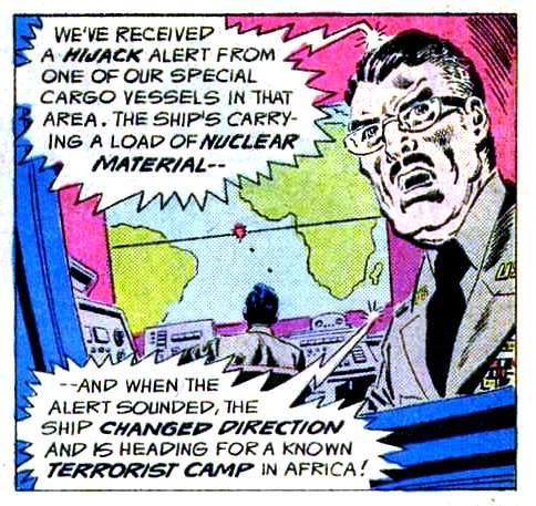 General Horgan 001