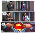 Clark Kent All-Star Superman 004