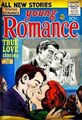Young Romance Vol 1 83