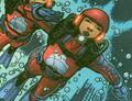 Melinda Spyros 01