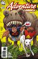Adventure Comics Vol 2 6