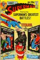 Superman v.1 239