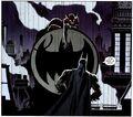 Bat-Signal 0001