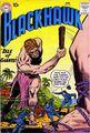 Blackhawk Vol 1 137