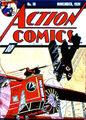 Action Comics 018