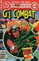 GI Combat Vol 1 213