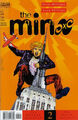 Minx Vol 1 5