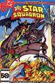 All-Star Squadron Vol 1 54