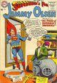 Jimmy Olsen Vol 1 5