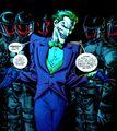 Joker 0169