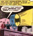 Bat-Signal 10