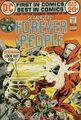 Forever People v.1 10