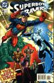 Superboy and the Ravers 6