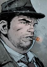 Harvey Bullock (Prime Earth) 0001