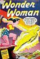 Wonder Woman Vol 1 72