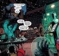Bat's Cave 02