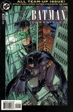 Batman Chronicles Vol 1 15
