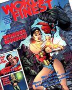WorldsFinest01WonderWoman