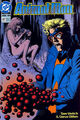Animal Man Vol 1 47