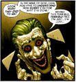 Joker 0137
