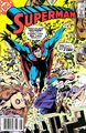 Superman v.1 398