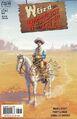 Weird Western Tales Vol 2 2