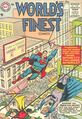 World's Finest Comics 76