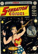 Sensation Comics Vol 1 92