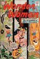 Wonder Woman Vol 1 141