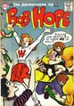 Adventures of Bob Hope Vol 1 42