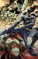 Batman Dick Grayson 0017