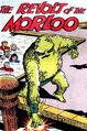 Morloo 007