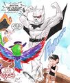 Batman Lil Gotham 004
