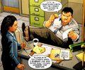Harvey Bullock 0012