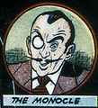 Monocle Earth-Two 01