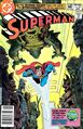 Superman v.1 367