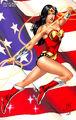 Wonder Woman 0041