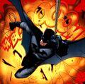Batman Dick Grayson 0076