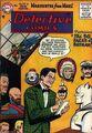 Detective Comics 227