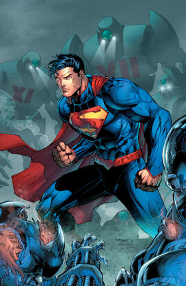 "Textless <a href=""/wiki/Jim_Lee"" title=""Jim Lee"">Jim Lee</a> Variant"