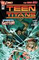 Teen Titans Vol 4 2