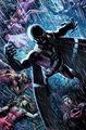 Teen Titans Vol 4 20 Textless