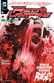 Red Lanterns Vol 1 18