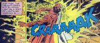 Flash Origin 01