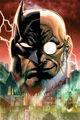 Batman Arkham City Vol 1 2 Textless