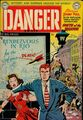 Danger Trail Vol 1 5